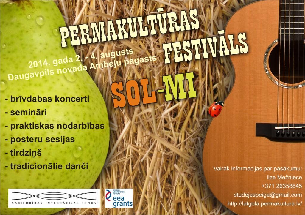 Permakulturas-festivals-SOLMI