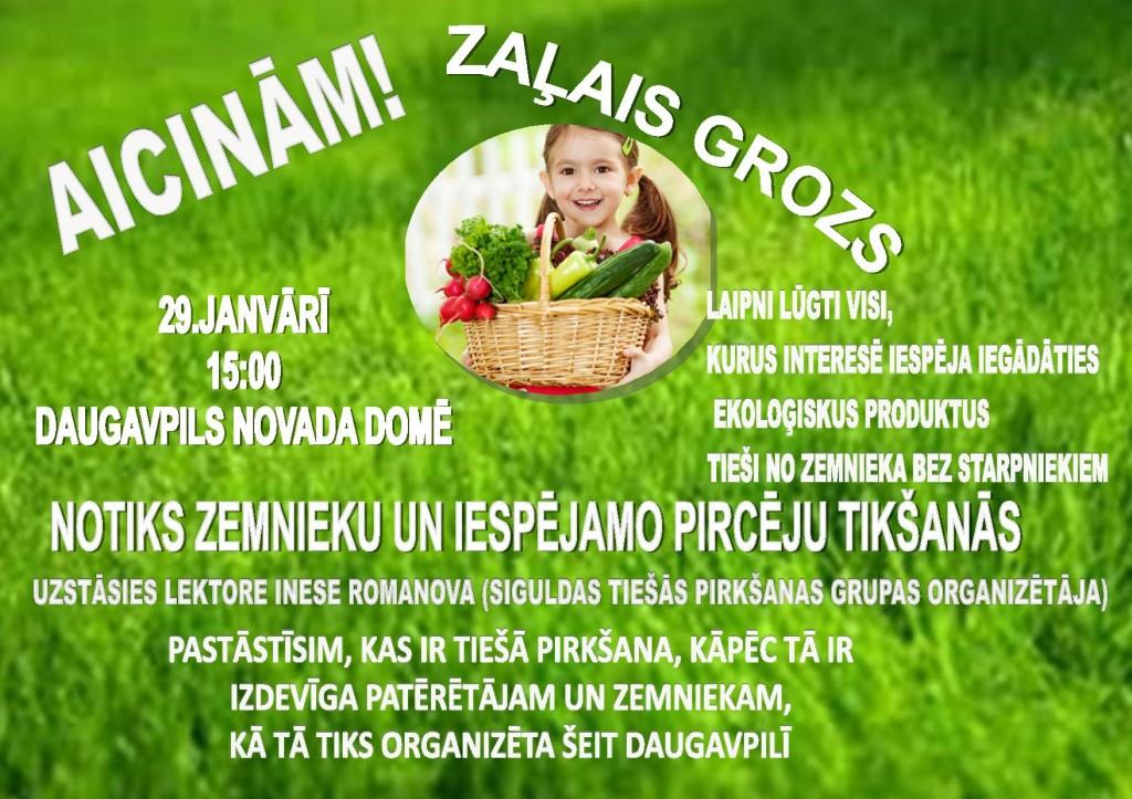 ZALAIS-LV-page-001