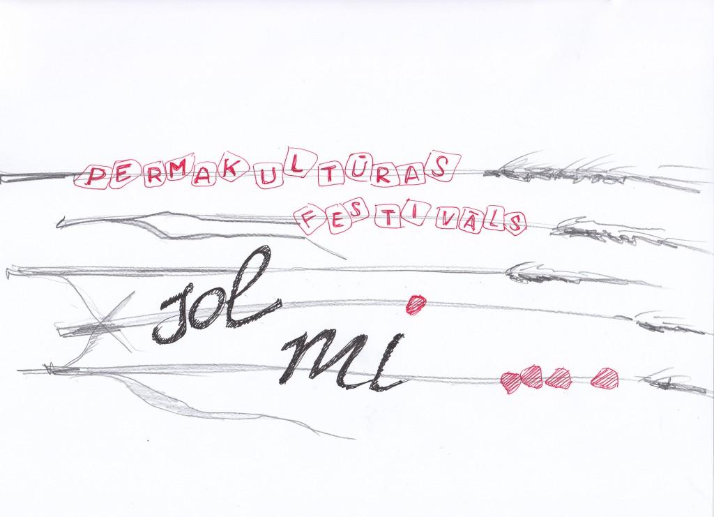 SOL-MI