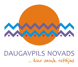 logo_DND