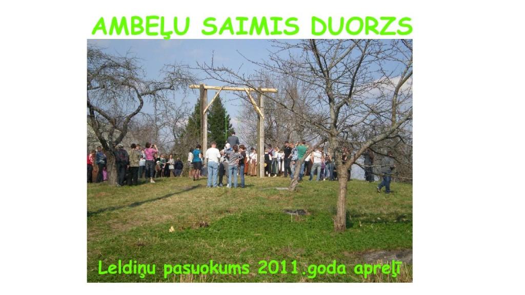 Saimis+duorzs+20151