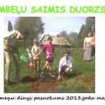 Saimis+duorzs+201511