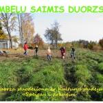 Saimis+duorzs+201513