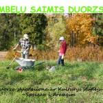 Saimis+duorzs+201514