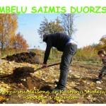 Saimis+duorzs+201515