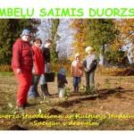 Saimis+duorzs+201516