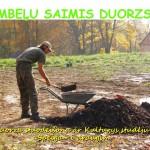 Saimis+duorzs+201517