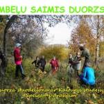 Saimis+duorzs+201519