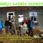 Saimis+duorzs+201520