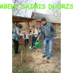 Saimis+duorzs+20154