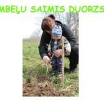 Saimis+duorzs+20156